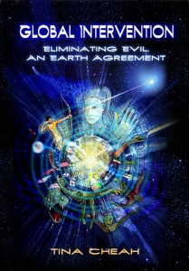 Global Intervention Book Cover