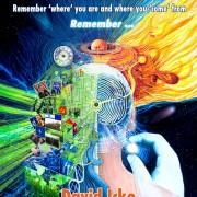 Remember ideas final3