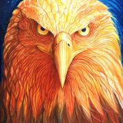 eaglelr